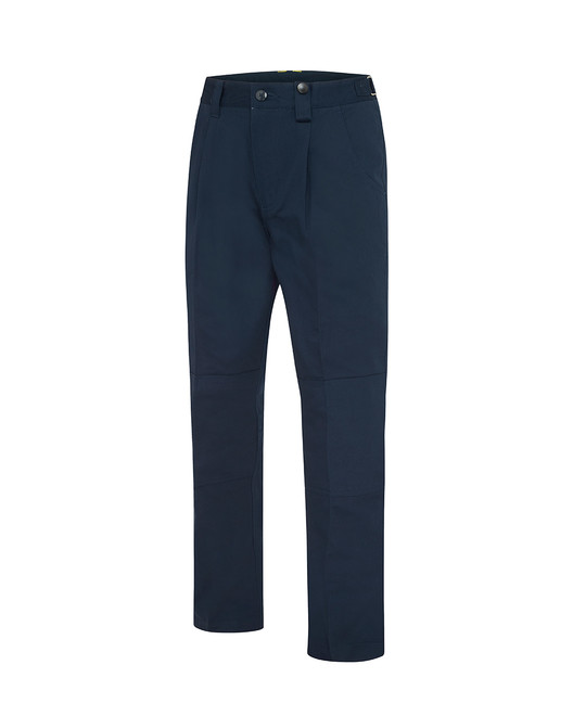 Lightweight Utility Pants